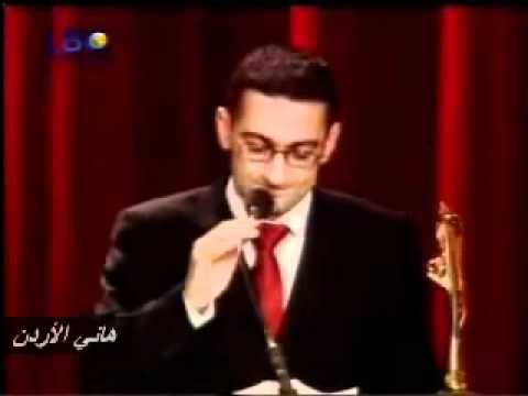 george khabbaz.كلام عن لبنان