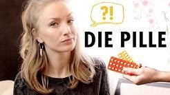 DIE PILLE | LIBIDOVERLUST | DEPRESSION | SCHMERZEN | Ein Erfahrungsbericht | Portgas D Alex