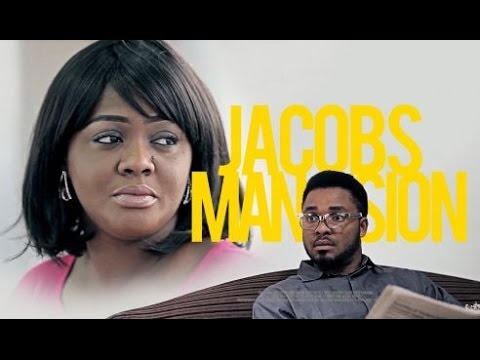 Download Jacob's Mansion [Official Trailer] Latest 2016 Nigerian Nollywood Drama Movie