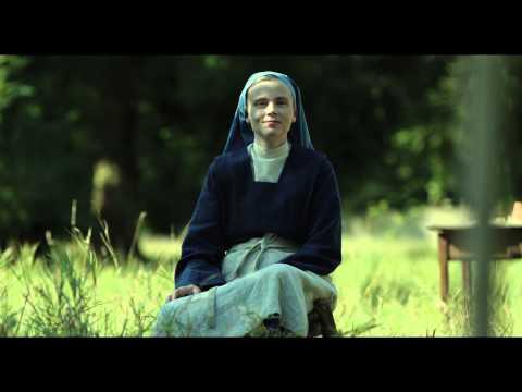 映画『奇跡のひと マリーとマルグリット』予告篇