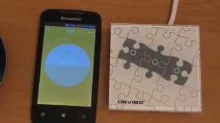 Orvibo SmartSwitch (ver. 3.02)