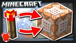 THE EVOLUTION of MINECRAFT ADVENTURE MAPS?!