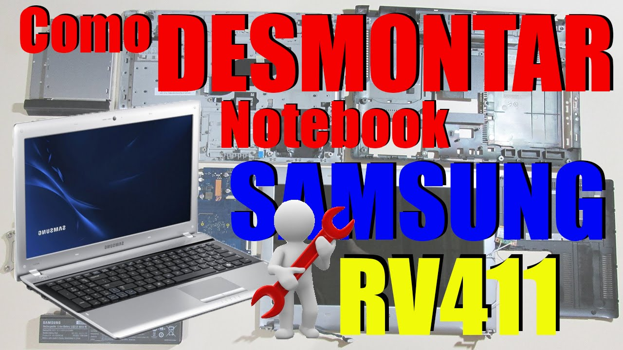 Drivers samsung rv411 windows xp teclados para laptops en.