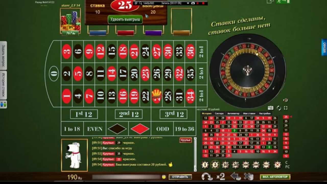 Пс камера рулетка онлайнi зотов николай менеджер казино