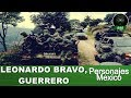 Video de Leonardo Bravo