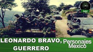 emboscada-a-militares-en-leonardo-bravo-guerrero