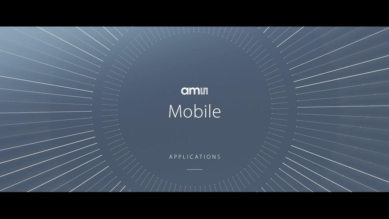 ams Start | ams