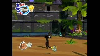 World of Zoo - YouFM GameCheck
