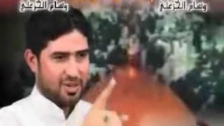 احمد الساعدي .كالو تاني.flv