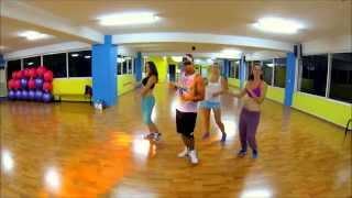 Nektarios Vasiliou / Mr Bachata -