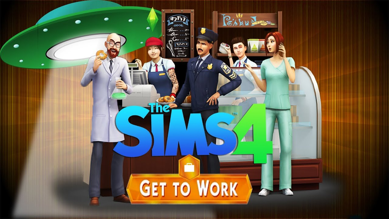 how to download sims 4 off origin faster