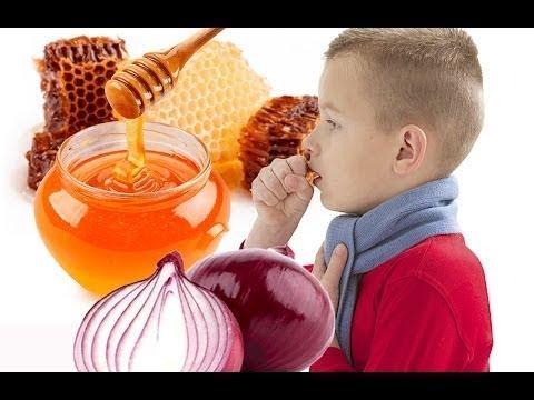 Arrêtez d'acheter des sirops en pharmacie voici les recettes de sirop maison qui sont efficaces