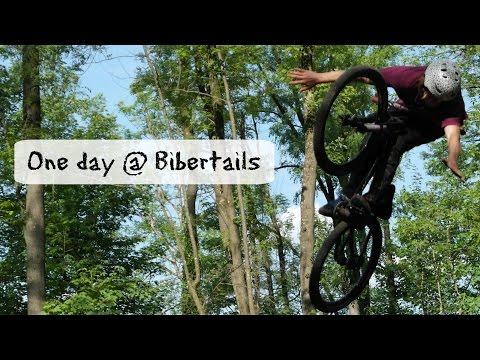 MTB Dirt Jump   MTB Slopestyle   One Day @...