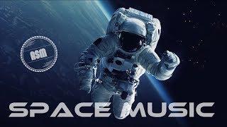 Neotrance Melodic Techno Deep Trance - ASM Progressive Mix #11