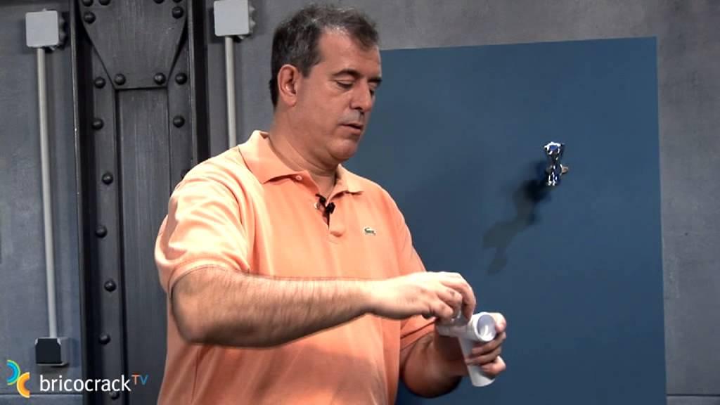 Instalar desag es de lavadora y lavavajillas bricocrack for Como desatascar un desague
