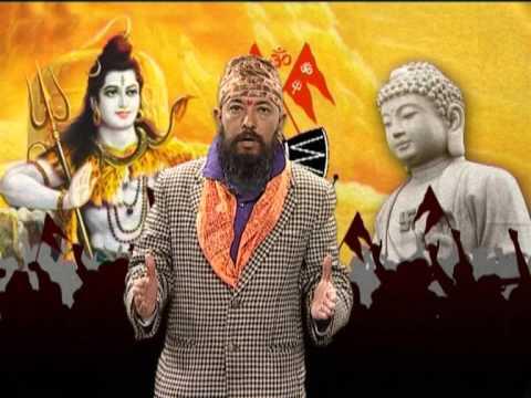 Shiva Sena Nepal