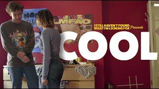 """""""Cool"""" (ep. 2)"""