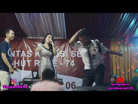 Juragan Empang Medley Duda Araban .Miss Nety Bap. Feat Si Joged Gokil Dan Kocak