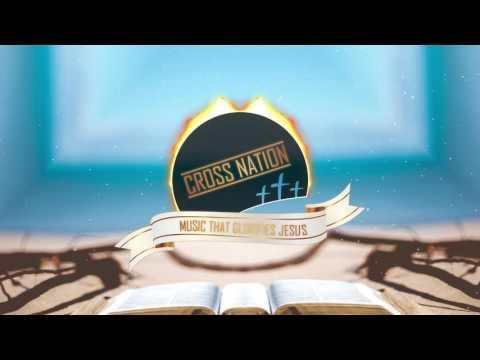 Tenth Avenue North - What You Want (Jaisua Remix) [Tropical CEDM]