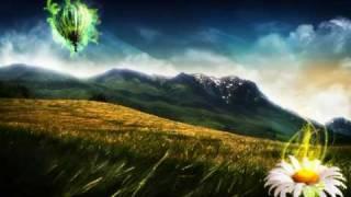 Delerium Feat. Sarah Mclachlan - Silence (Airscape Remix)