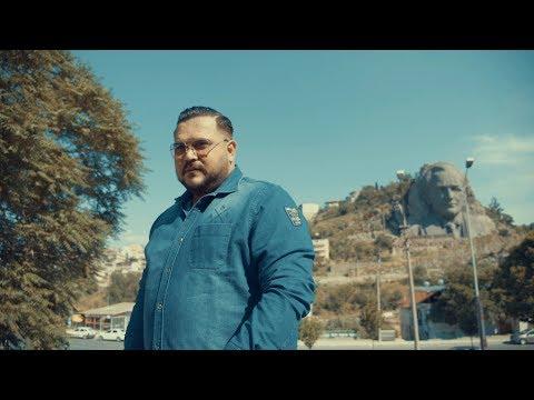 Yener Çevik -  Falan Filan (As Yap ) Prod.Catwork
