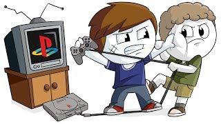 Фото Истории из детства 2 Анимация