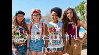 little mix big girls don t cry lyrics x factor judges houses