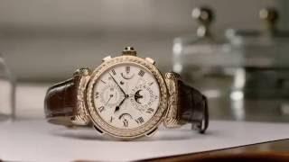 Đồng hồ được làm ra như thế nào