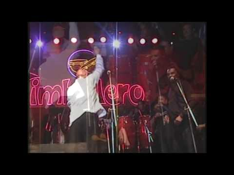 Toromata - Oscar de Leon ft Jose Alberto