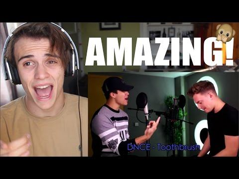 Bruno Mars - 24K Magic (SING OFF vs. Alex Aiono) Reaction!