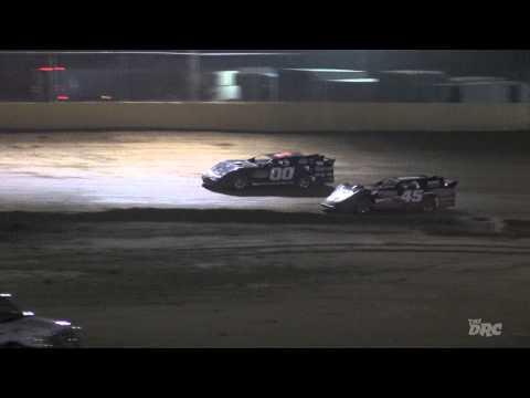 Twin Cities Raceway Park | 7.3.15 | Super Stocks | Feature