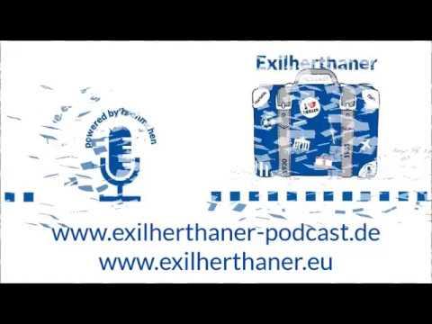Exilherthaner 005b Zauberberg Silversterausgabe