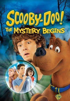 Hayley Kiyoko Scooby Doo Scooby-Doo! The Myster...