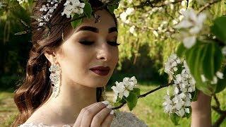 Свадьба Асфара и Нафисет