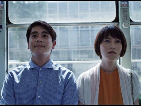 お忍びで来日した王子が日本で自由体験!映画『アリエル王子と監視人』予告編