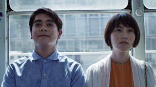 とある国の王子がプライベートで訪れた熊本でごく普通の女性に出会い、...