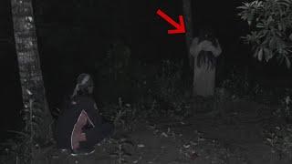Video Bí Ẩn Huyền Bí Được Camera Quay Lại P20 | Lạnh Tv