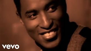 Watch Babyface Rock Bottom video