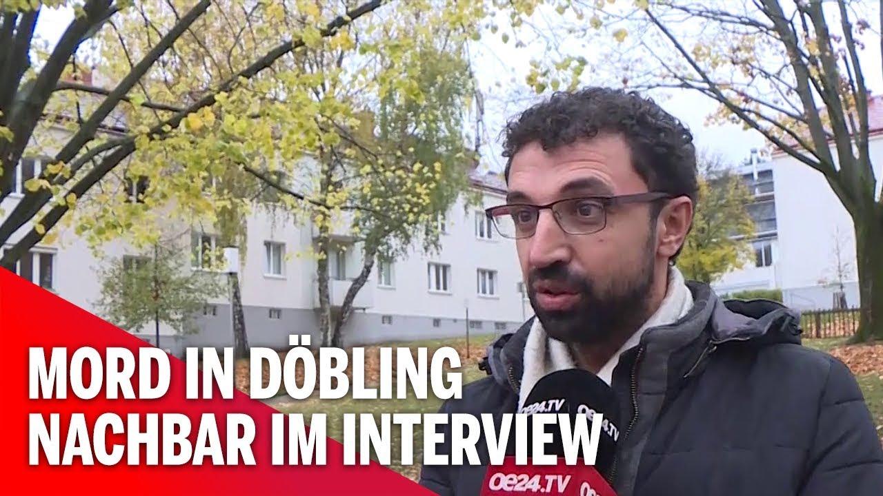 Mord In Wien
