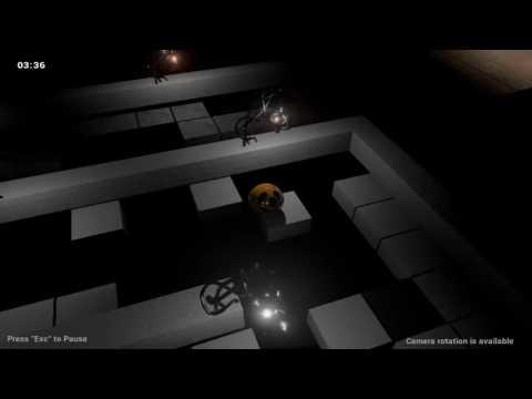 Winexy [Gameplay] [DARK] Part 10 |