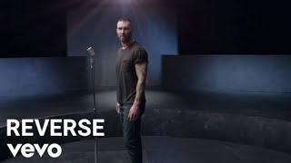 Baixar Maroon 5 - Girls Like You (Reverse) ft. Cardi B • [Reverse Videos]
