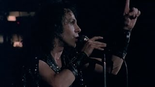 Dio Don T Talk To Strangers Live At The Spectrum 1986