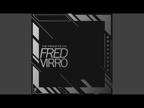 Thoughts of You (Original Mix)