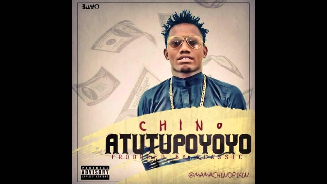 Download Chino - Atutupoyoyo