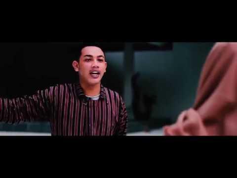 """Teknik Sipil UNS 2017 - Video Pendek """"Candi Prambanan"""""""