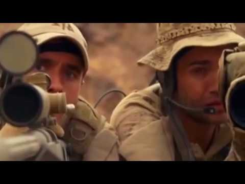 Best War Movies 2017 ► Intelligence Rush AFGH Top Action Film