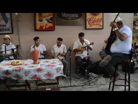 Grupo Samba do Povo