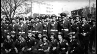 ВДВ 1985
