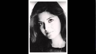 Dosti - Nazia Hassan