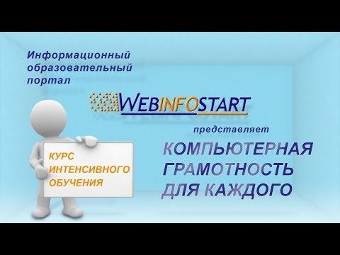 видео: Масштабирование страниц браузера